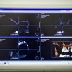 cranex 3D image3