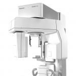 cranex 3D image5